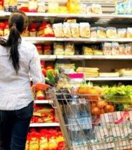 Aumento superior al 3% en febrero en alimentos y artículos de uso habitual de las familias chaqueñas