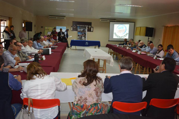 Nación prometió enviar los recursos del Fondo Algodonero en agosto