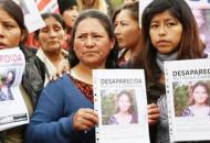Hay 22 mujeres desparecidas en el Chaco, muchas son del interior