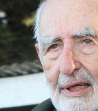 Murió el propietario de El Mercurio, uno de los gestores del golpe de Pinochet