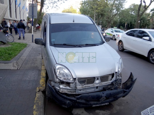 accidente4.jpg
