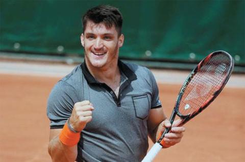 tenis-para.jpg