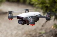 Gran Bretaña creará un registro oficial de drones