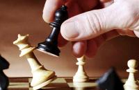 Quinto torneo de ajedrez en el Club del Progreso