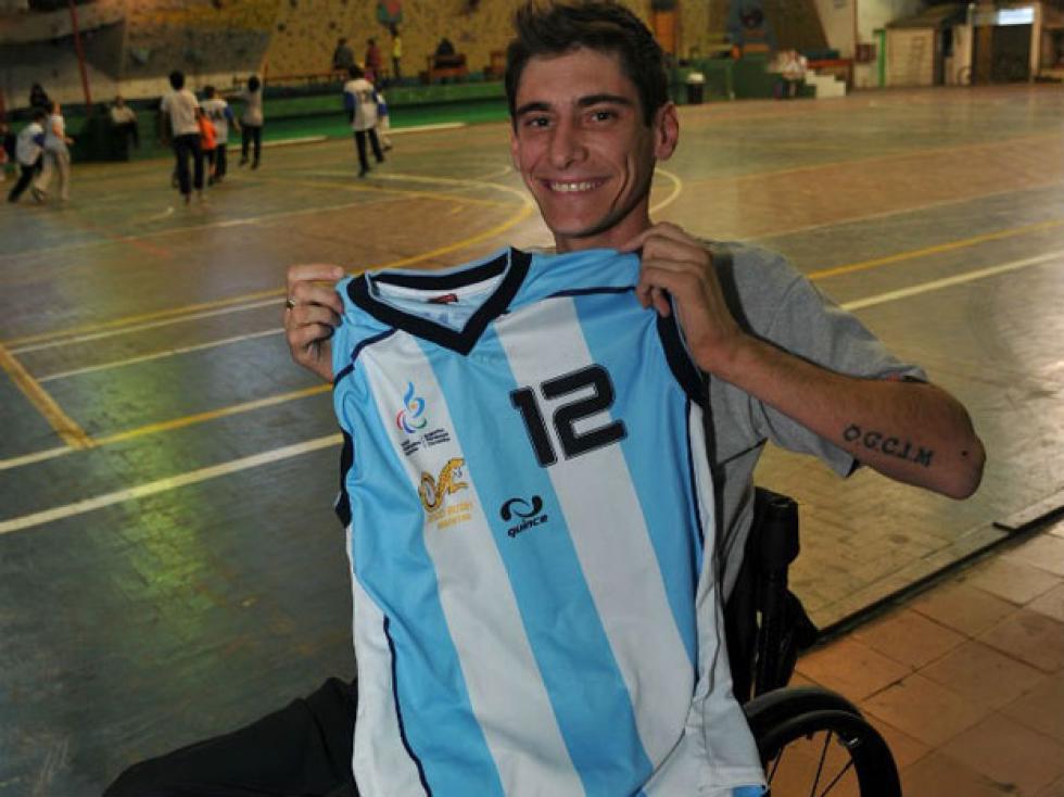 Argentina_campeon_quad2.jpg