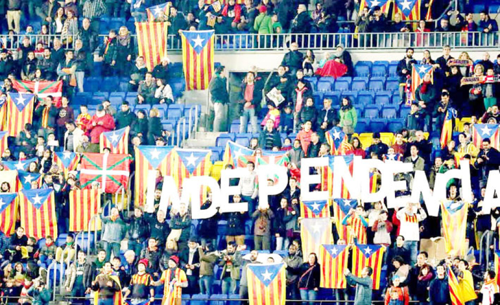 Catalonia2.jpg