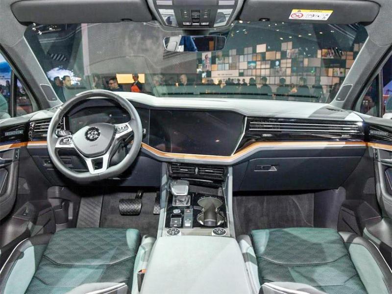 VW 3.jpg