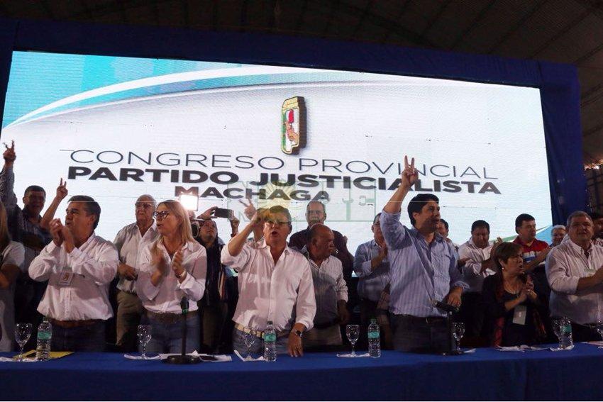 Congreso PJ fin.jpg