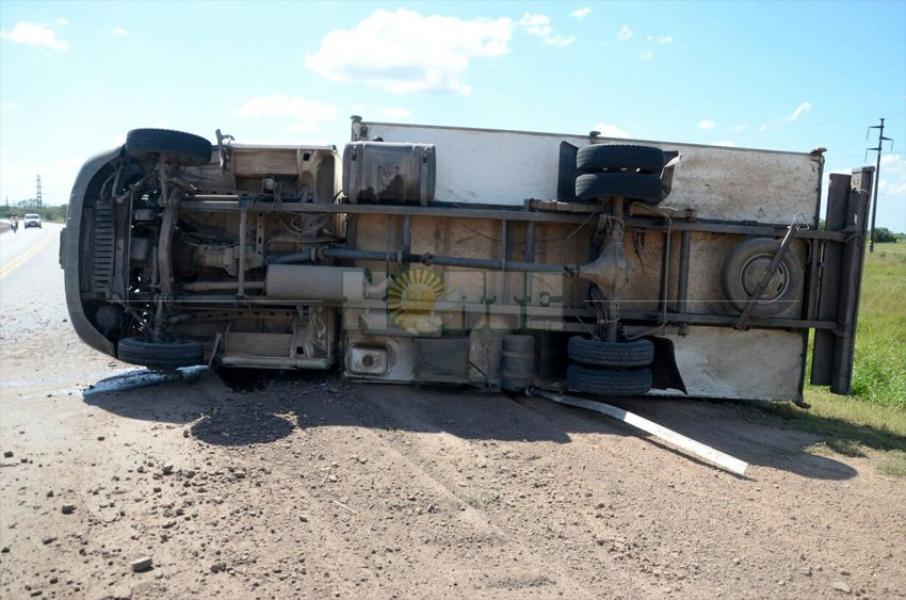 camion02.jpg