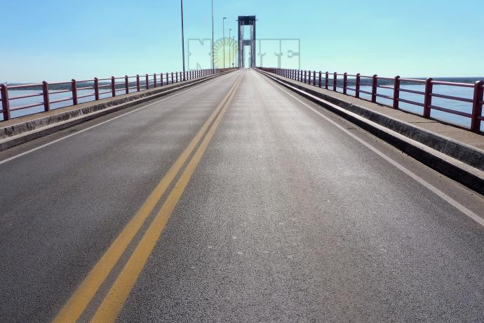 Nueva fecha oficial: la licitación del segundo puente se pasó a diciembre