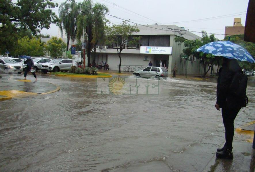 lluvia1.jpg