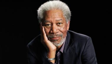 Freeman.jpg