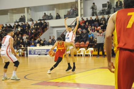 Sarmiento basquet.jpg