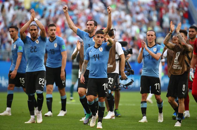 uruguay5.jpg