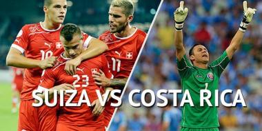 Suiza-vs-Costa-Rica-27-6-2018.-Horario-Canal-Ver-en-VIVO-Minuto-a-Minuto-01.jpg