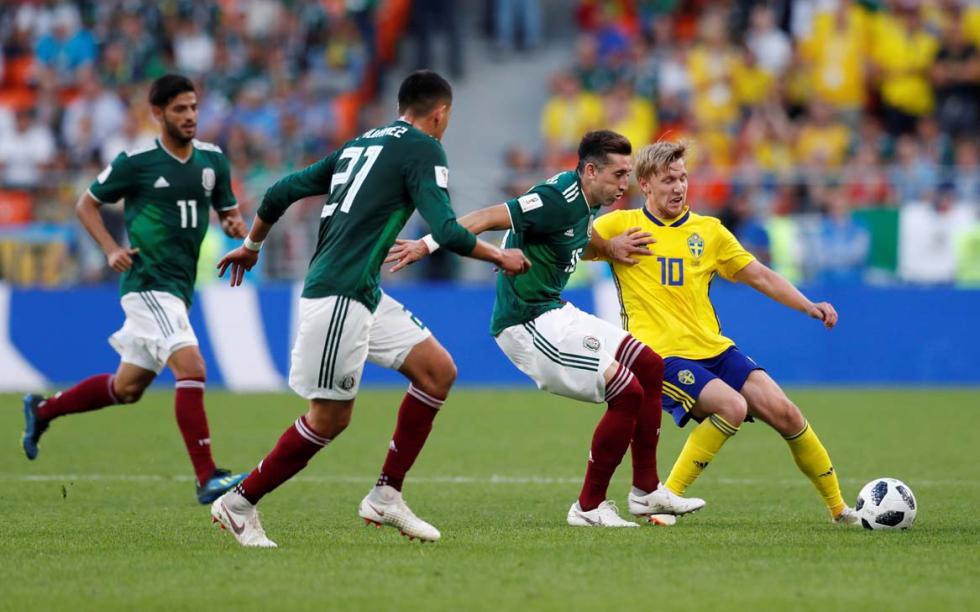 Mexico-Suecia final.jpg