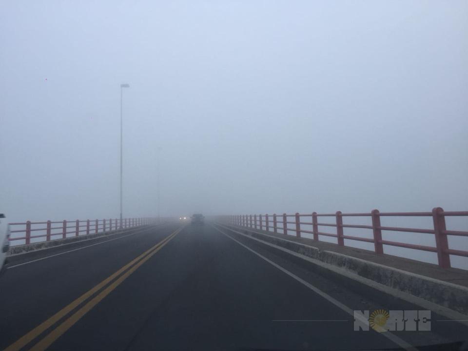 niebla01.jpg