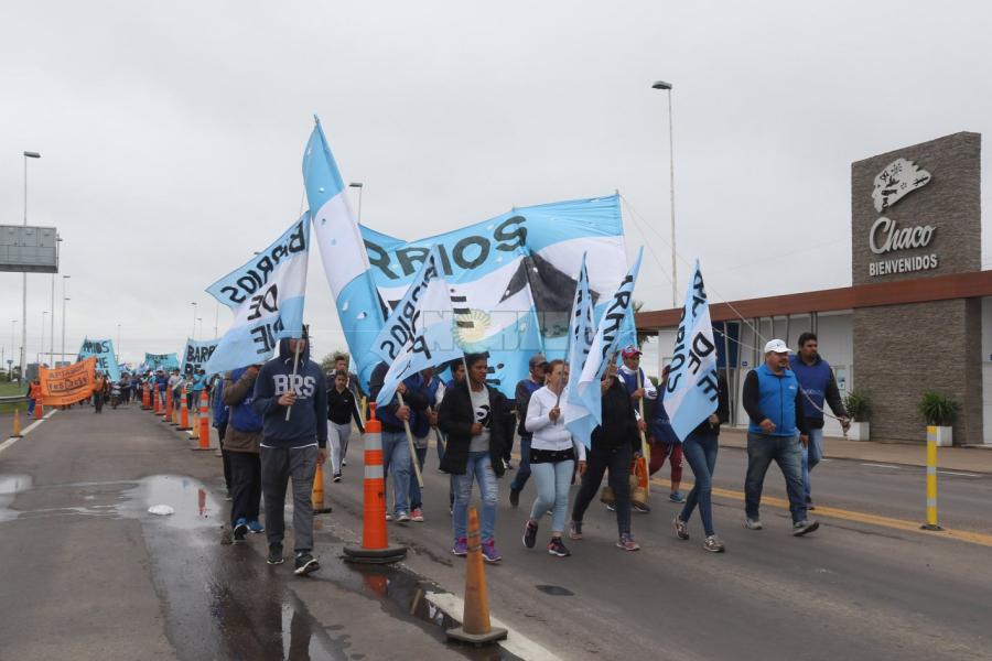 manifestacion puente 4.jpg