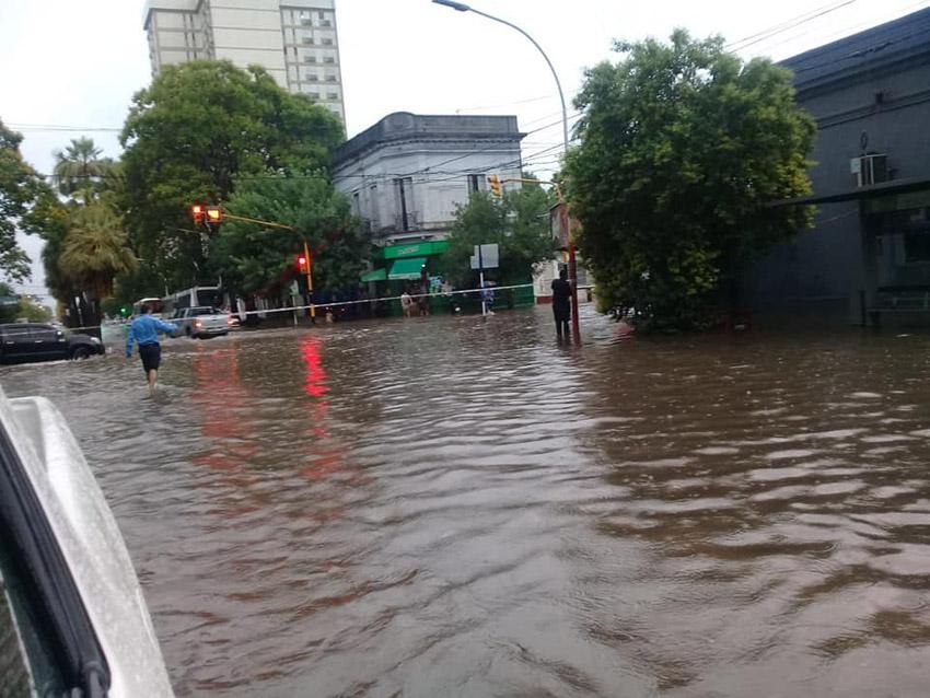 inundados 10.jpg