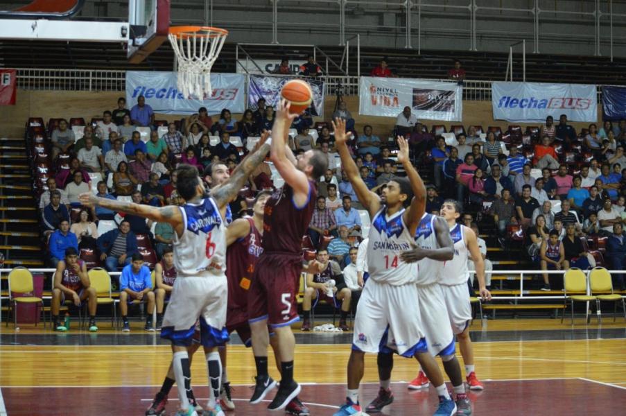 Salta Basket-Villa San Martín 6.jpg