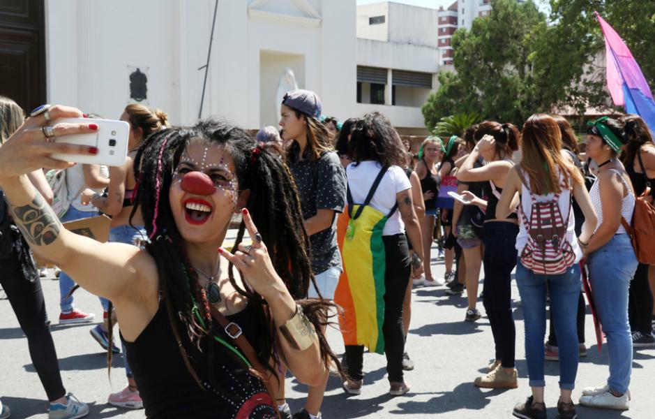 Marcha de mujeres44.jpg