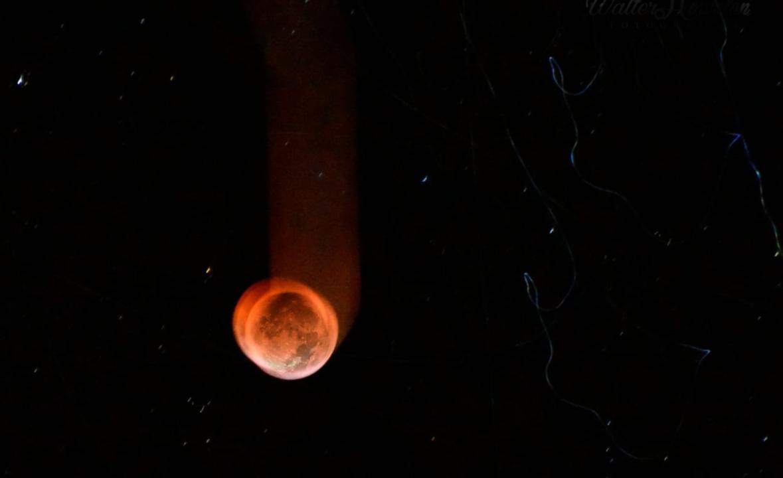 norte luna6.jpg