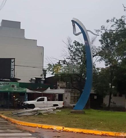 escultura.jpg