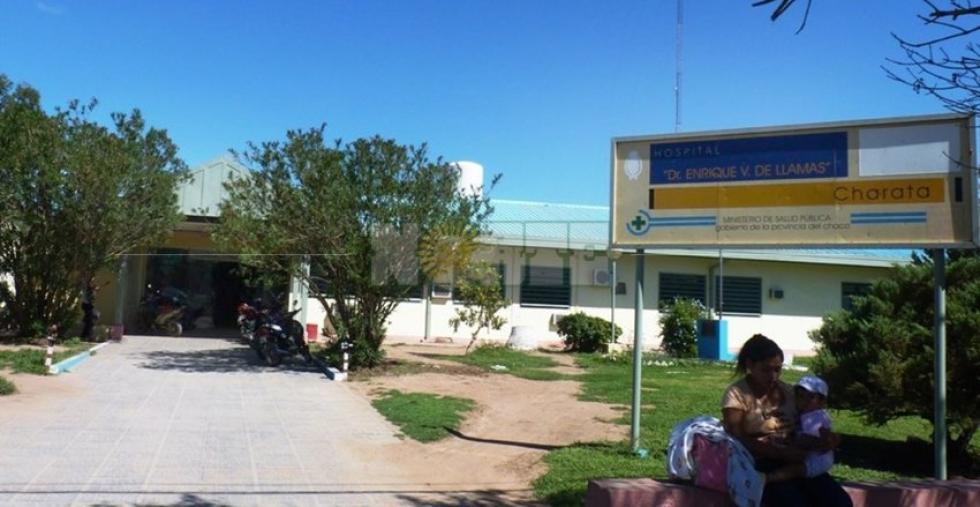 58 hospital.jpg