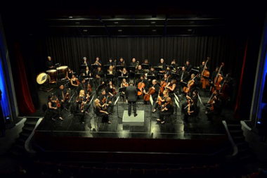 orquesta2.jpg