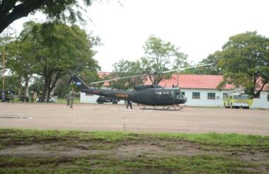 58helicoptero.jpg
