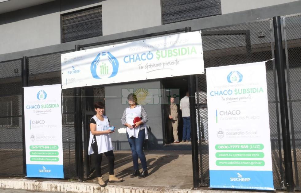 Chaco Subsidia 2.JPG