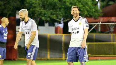 Messi.jpg