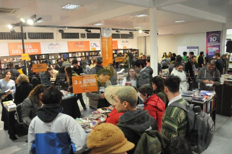 Feria del Libro 3.jpg