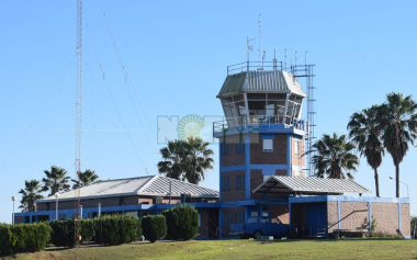 aeropuerto inactivo SP.jpg