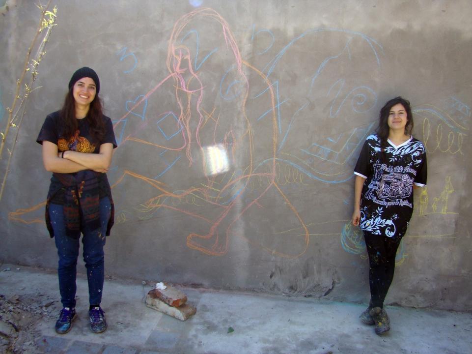 muralismo en tirol0001.jpg