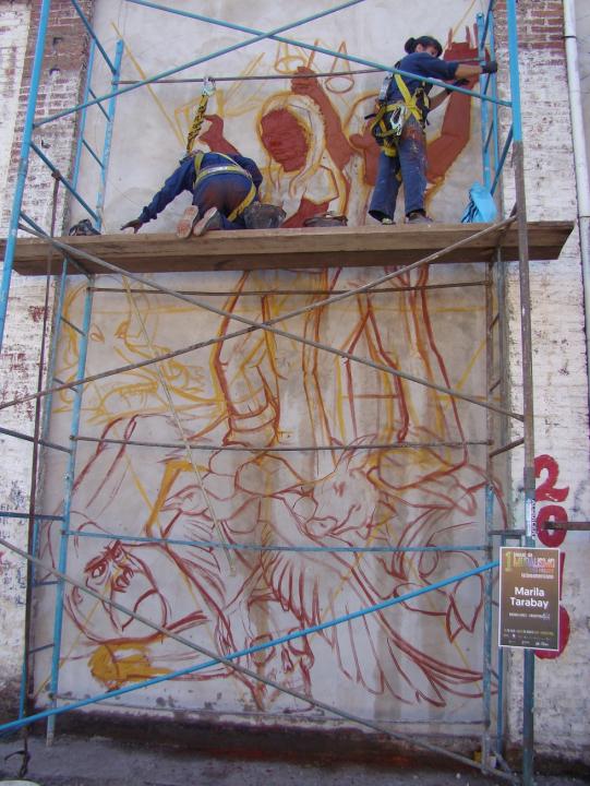 muralismo en tirol0006.jpg