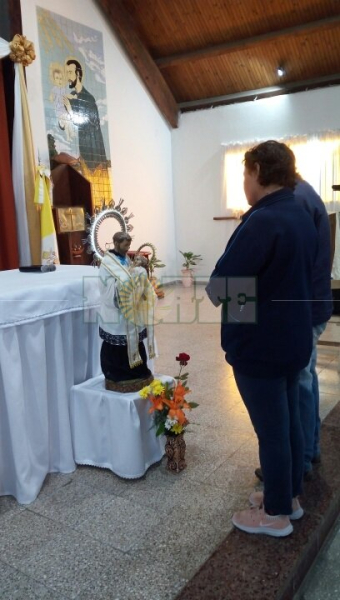 San Cayetano Rcia.jpg