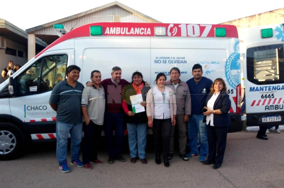 58ambulancia 1.jpg