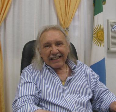 Juan-Svriz.jpg