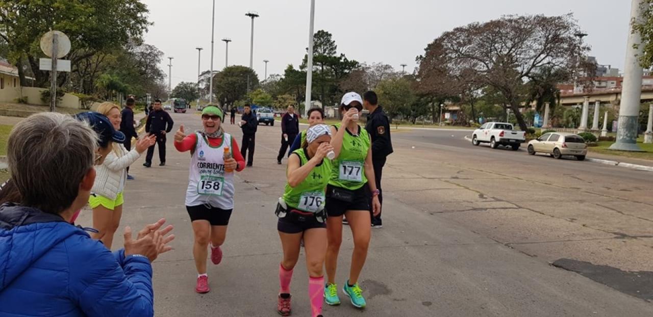 maraton94.jpg