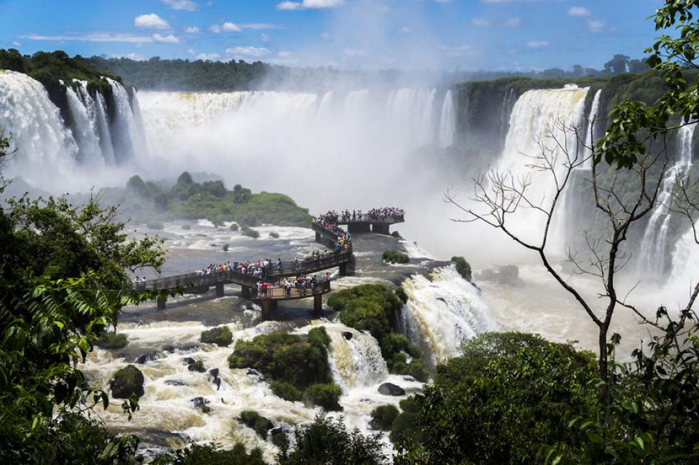 parque-do-Iguaçu.jpg