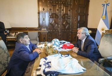 Maradona cuka 2.JPG