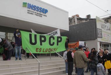 upcp.jpg