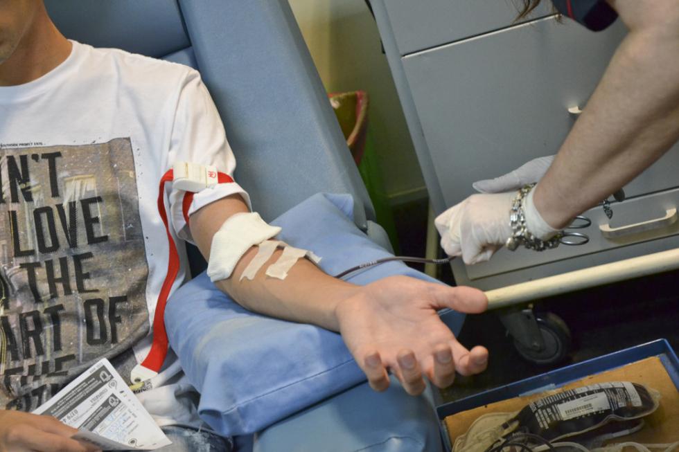 dadores de sangre.jpg