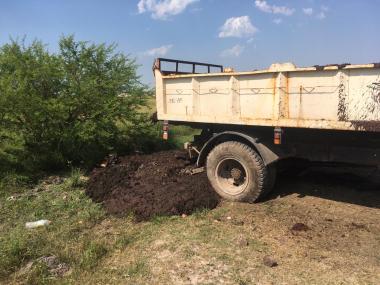 camion Caraguata.jpg
