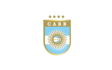 CABB-Portada_1.jpg