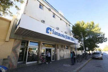 sanatorio Choel.jpeg