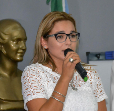 Magda-Ayala.jpg
