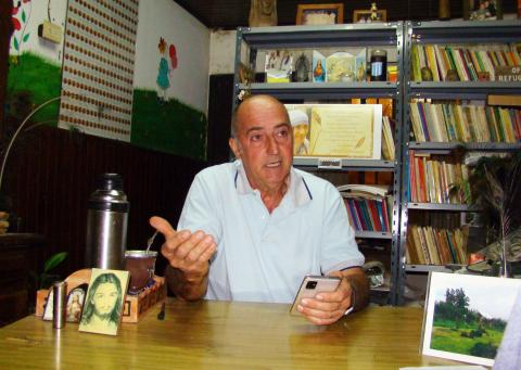 Juan José Crippa.jpg