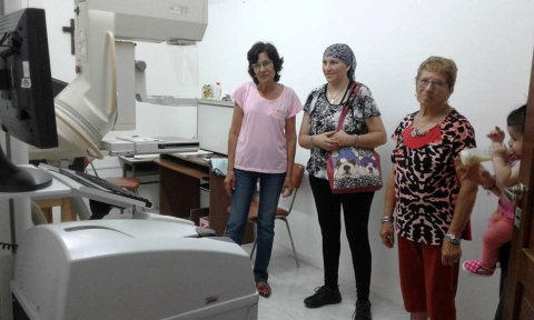 58alcec mamogarfía.jpg